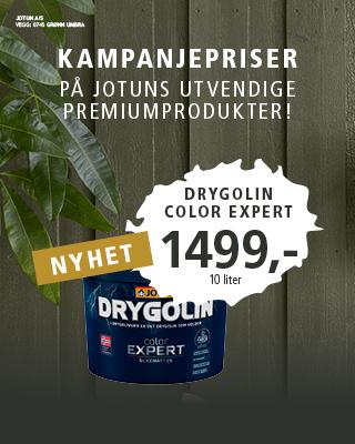 Nysted-320x400px-nettside-test-NY5