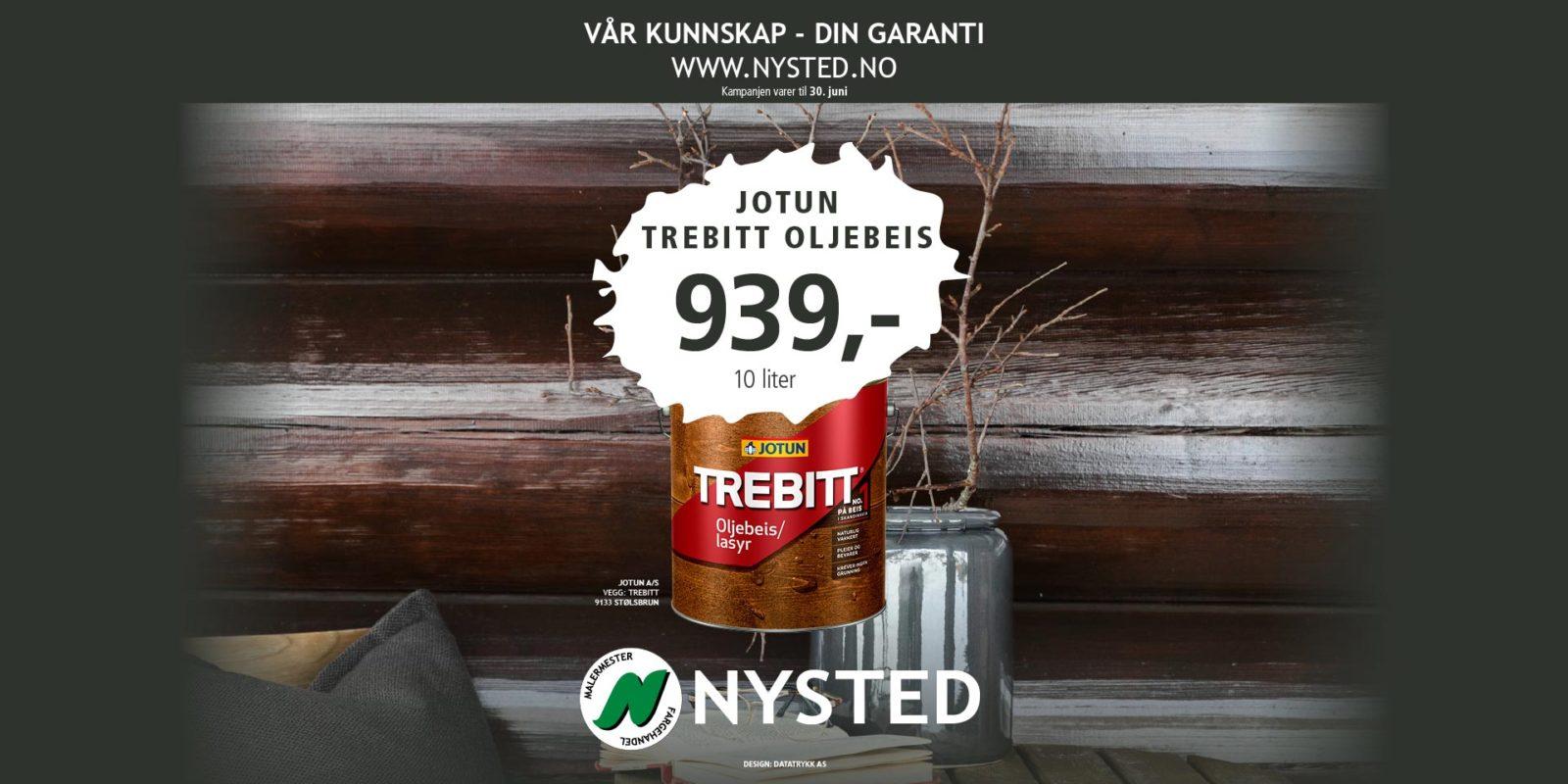 Nysted-kampanje12-1920x1080px-mobil4