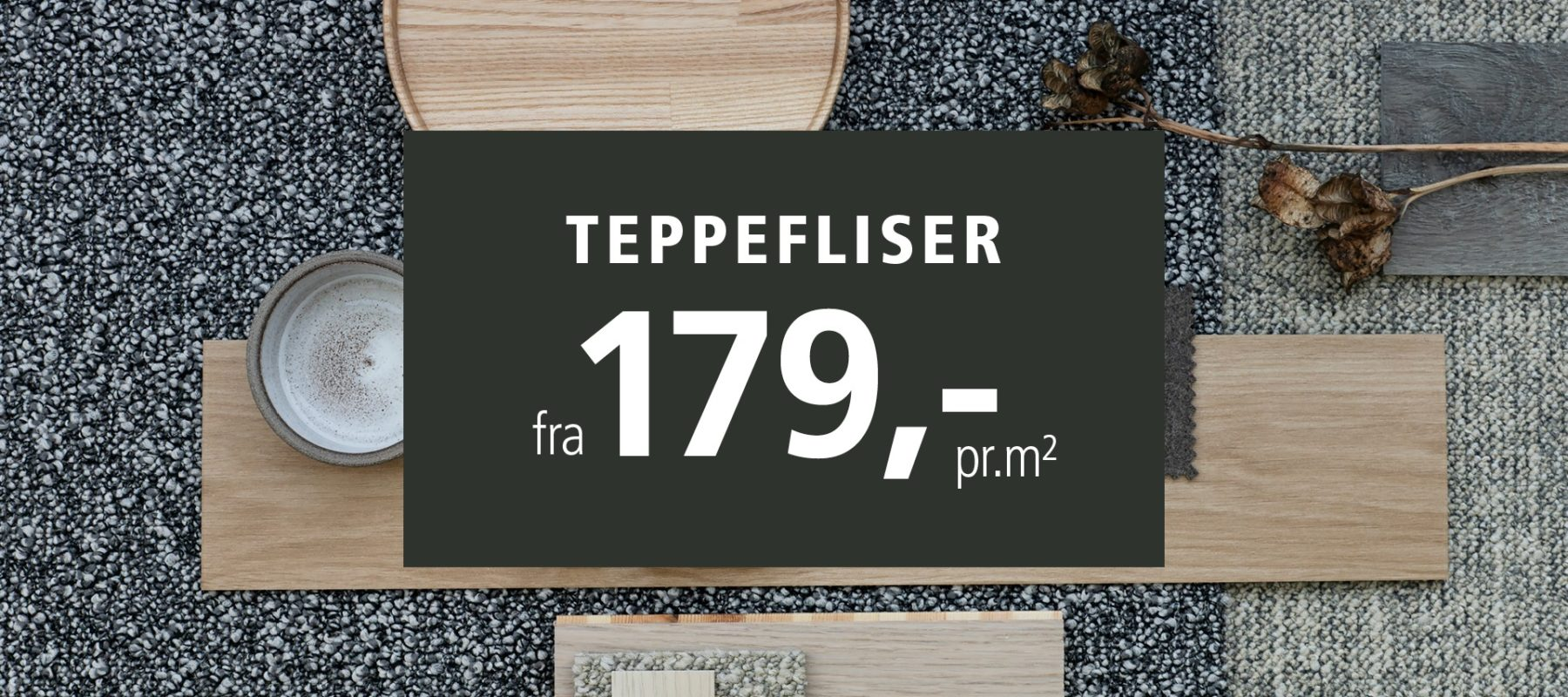 Nysted-kampanje17-1920x1080px-teppefliser