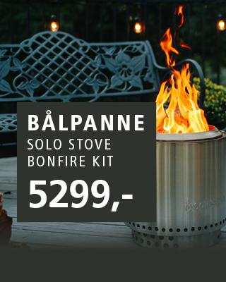 Nysted-kampanje17-320x400px-bonfire